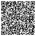 QR code with Welch Aluminum Company contacts