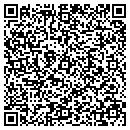 QR code with Alphonso Wedding Photographer contacts