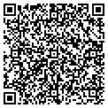 QR code with Happy Hollow Farm Dealers contacts