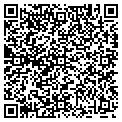 QR code with Ruth C Hamberg Ldscp Archt & U contacts
