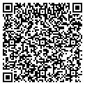 QR code with Robert A Denis Insurance Inc contacts