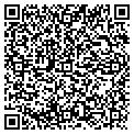 QR code with National Payment Corporation contacts