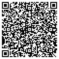 QR code with Omni Export Service Inc contacts