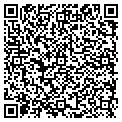 QR code with Brinson Sand & Gravel Inc contacts