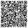 QR code with Scrapbook Cottage contacts