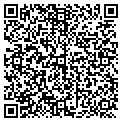 QR code with John P Landi MD Inc contacts