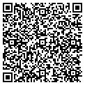QR code with 5th & Ocean Clothing Inc contacts