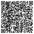 QR code with Leticia Adan MD contacts