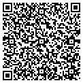 QR code with Rafael's Window Tint contacts