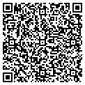 QR code with Ralph's Automotive Repair contacts