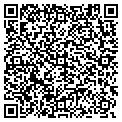 QR code with Flat Rock Vlg Rtirement MBL HM contacts