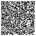 QR code with R O H Construction & Repairs contacts