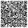 QR code with Turfs Up Hydroseeding contacts