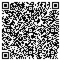 QR code with Friend Realty Inc contacts