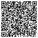 QR code with Kinder Konsulting contacts