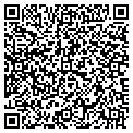 QR code with Samson Metal & Machine Inc contacts