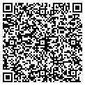 QR code with Jake Aslanian MD contacts