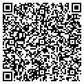 QR code with Sunglass Hut 2817 contacts