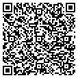 QR code with Tina's Daycare contacts
