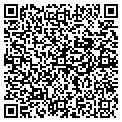 QR code with Sunbelt Graphics contacts