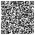 QR code with Celeste Law Offices contacts