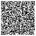 QR code with Juan I Rivera MD contacts