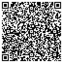 QR code with Rowland Upholstery & Interiors contacts