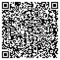 QR code with Key Largo Community Based contacts