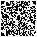 QR code with St Francis Barry Nur & Rehab contacts