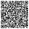 QR code with Nexgen Solutions Group Inc contacts