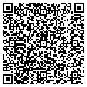 QR code with Houles Usa Inc contacts