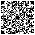 QR code with OHC Environmental Engnrng contacts