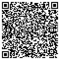 QR code with S & S Drywall-The Palm Beaches contacts