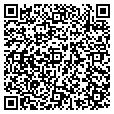 QR code with Clean-Ology contacts