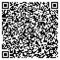 QR code with Paul's Wrecker Service contacts