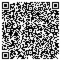QR code with Harbor Inn Harbormaster contacts