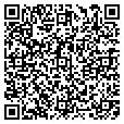 QR code with D A T Inc contacts