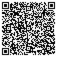 QR code with Crepes & Co contacts