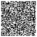 QR code with Christopher Schiavi Custo contacts