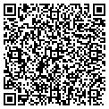 QR code with Dann Tm Const Loyo contacts