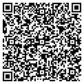 QR code with Realtrust Realty Inc contacts