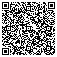 QR code with Arvari contacts