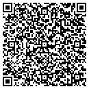 QR code with Michelle Burns Monograms/Embrd contacts