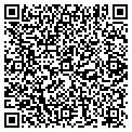 QR code with American Cafe contacts