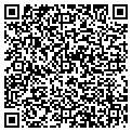 QR code with Prime Time Pub & Grill contacts