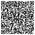 QR code with Connect It Wireless contacts