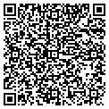 QR code with Davis Steve Painting Service contacts