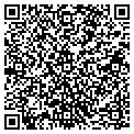 QR code with Pinsetters of Florida contacts