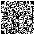 QR code with Levi Magic Touch Cleaning contacts