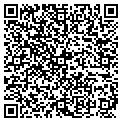 QR code with Unique Home Service contacts